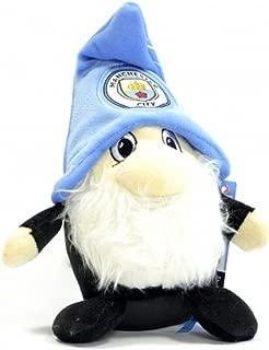 manchester city gnome