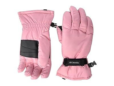 Columbia Kids Core Glove (Big Kids)
