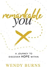 Remarkable You: A journey to discover HOPE within