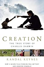 Best creation the true story of charles darwin Reviews