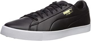 PUMA Men's Og Golf Shoe