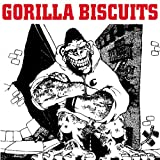 Gorilla Biscuits [Explicit]