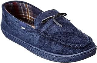 Men's Craftsman Moccasin Slipper