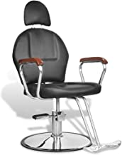 Amazon.es: sillon barbero