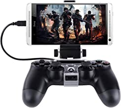 ps4 smartphone controller