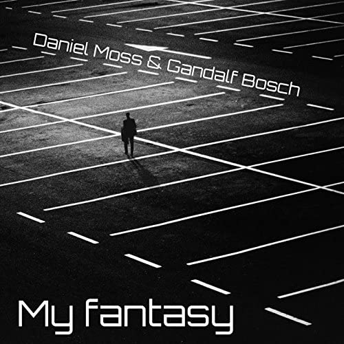 Daniel Moss, Gandalf Bosch
