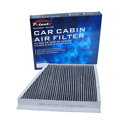 07-09 E320 E500 03-06 CLS550//63 AMG E350 06-10 Pentius PHP5772 UltraFLOW Cabin Air Filter for M-BENZ CLS500//55 AMG 03-09 06