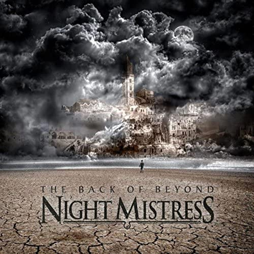 Night Mistress