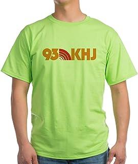 Khj Tshirt
