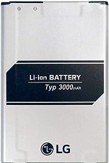 LG Battery For Mobile Phones - BL-51YF