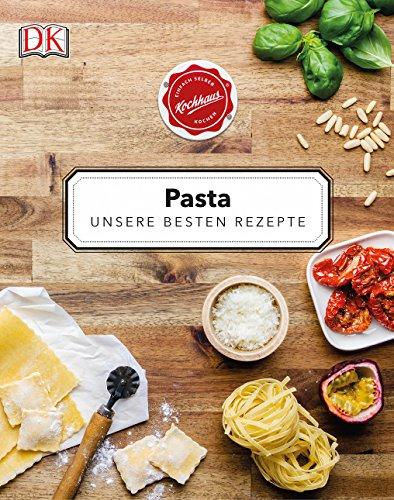 Pasta: Unsere besten Rezepte