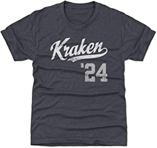Gary Sanchez New York Baseball Kids Shirt - Gary Sanchez Kraken Players Weekend