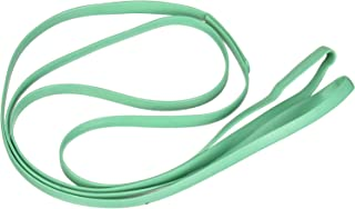 """Plasticplace 30"""" Rubber Bands for 95-96 Gallon Trash Cans, 5 Pack"""