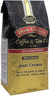 Best irish cream coffee beans Reviews