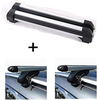 Suchergebnis Auf Für Chevrolet Captiva Dachgepäckträger Boxen Transportsysteme Auto Motorrad