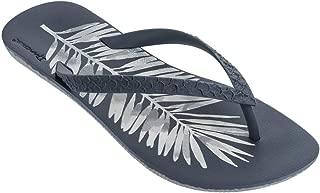 IPANEMA RJ Men's Sandals