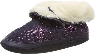 Robeez Cosyboot, Chaussures de Naissance Mixte Enfant