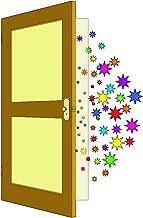 Door Trix — To Get Them Fixed