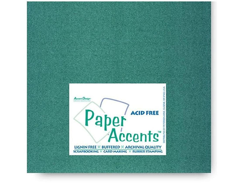 Accent Design Paper Accents ADP1212-25.879 No.80 12