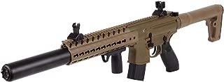 88 gram co2 air rifles