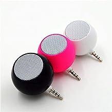 $22 » shiy Bluetooth Speaker Portable Speaker, Speaker Phone, MP3 Player, Amplifier, Speaker Cables Waterproof Bluetooth Speaker...
