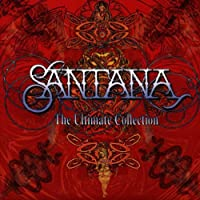 The Ultimate Collection (2 Cd)