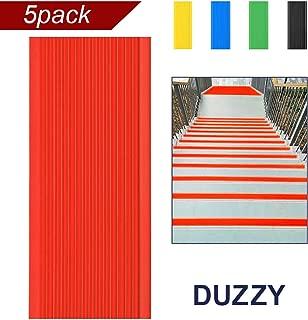 Best non slip stair tread mats Reviews
