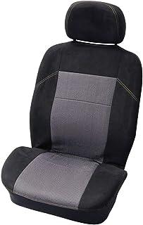 Suchergebnis Auf Für Carpoint Sitzbezüge Auflagen Autozubehör Auto Motorrad