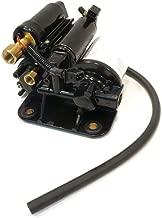 Best volvo penta fuel pressure specs Reviews