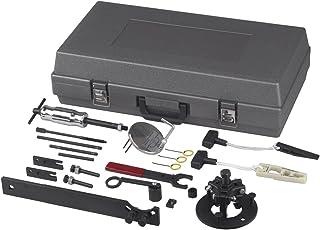 OTC (6689) Cam Tool Set - Chrysler/Jeep