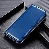 Botongda For Xiaomi Mi Mix 3 5G Case,invisible magnet