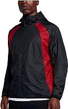 Jordan Air Men's Wings Windbreaker Jacket