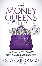 Best queen of money Reviews