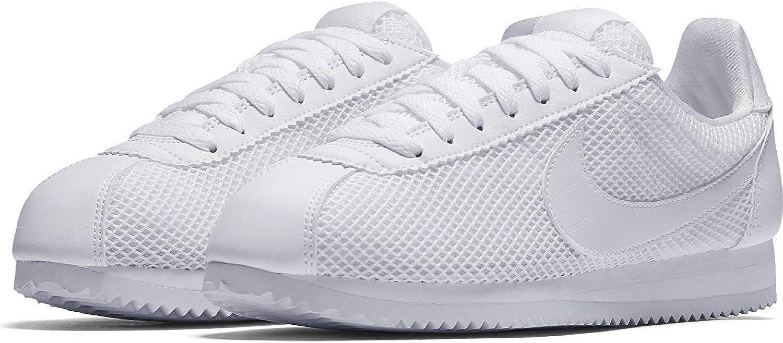 Nike WMNS Classic Cortez Prem Womens 905614-101