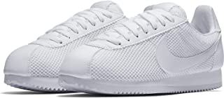 Nike Womens Classic Cortez Prem Running Trainers 905614 Sneakers Shoes