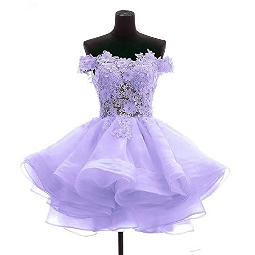 Short Prom Dresses Amazoncom
