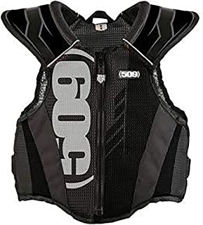 509 chest protector