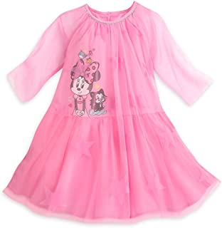 Amazon.com  Minnie Mouse - Dresses   Clothing  Clothing 1d31b0f45
