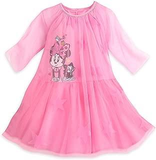 Best cheap minnie mouse fancy dress Reviews