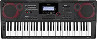 Casio CT-X9000IN 61-Key Portable Keyboard (Black): Musical Instruments