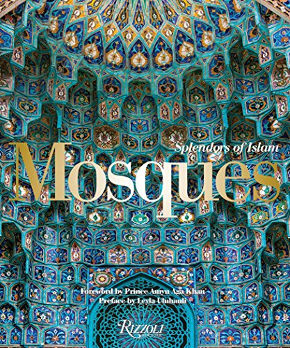 Middle Eastern Travel Photography