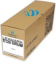 Tambor Duston 12026XW compatible con Lexmark E120