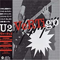 Vertigo by U2 (2004-11-15)