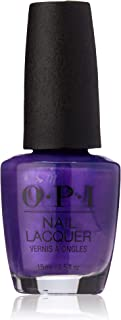Best opi purple shades Reviews