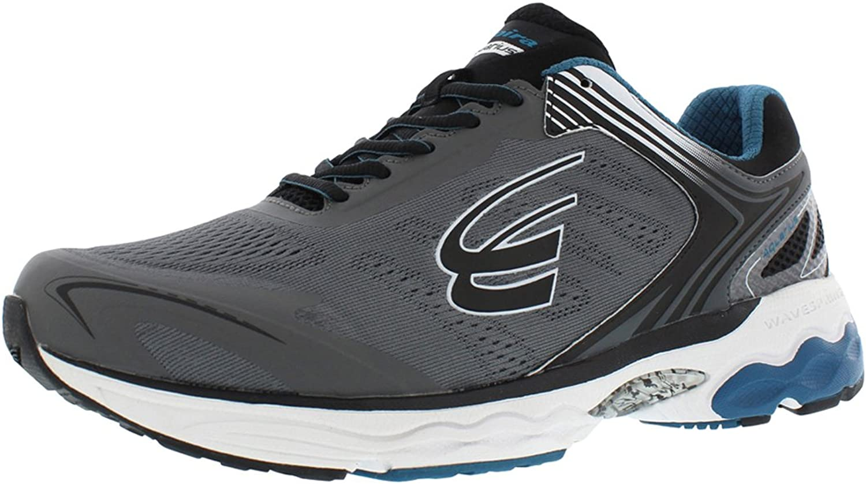 Spira Aquarius Running Men's shoes