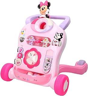 Amazon.es: 20 - 50 EUR - Andadores / Actividad y entretenimiento: Bebé