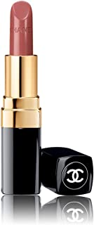 Best rouge coco lipstick Reviews
