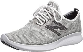 Best new balance men's trail shoes Reviews