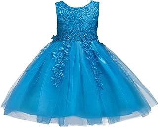 Best christening dresses 3-4 years Reviews