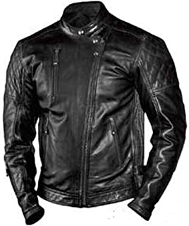 Best roland sands leather Reviews